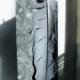 Blok grijs Marble marmer H18 | B9