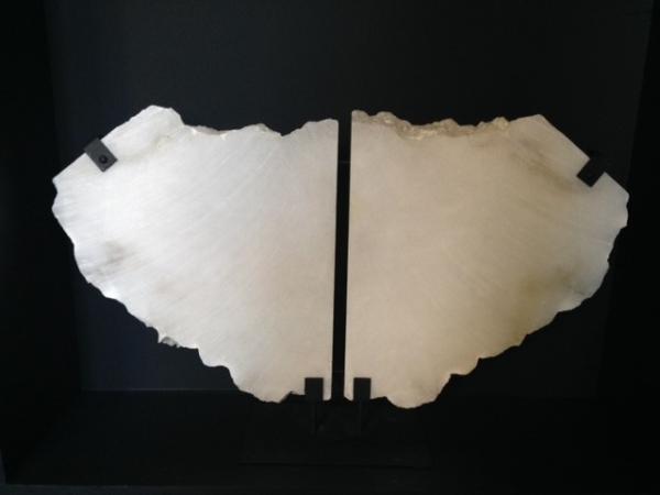 Object marmer 'My Heart' H50 | B65
